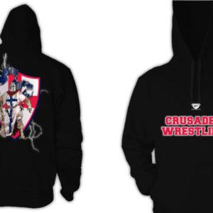 crusader_hoodie-1