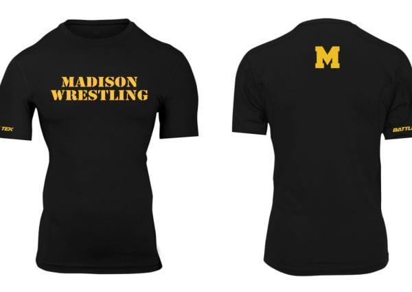 madison_compression