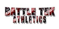 Battle Tek Athletics